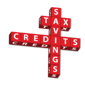 tax-credit-savings