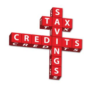 tax-credit-savings